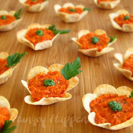 Easter Dinner Appetizers  Easter 2016 Dinner Ideas Top 5 Recipes for Appetizers