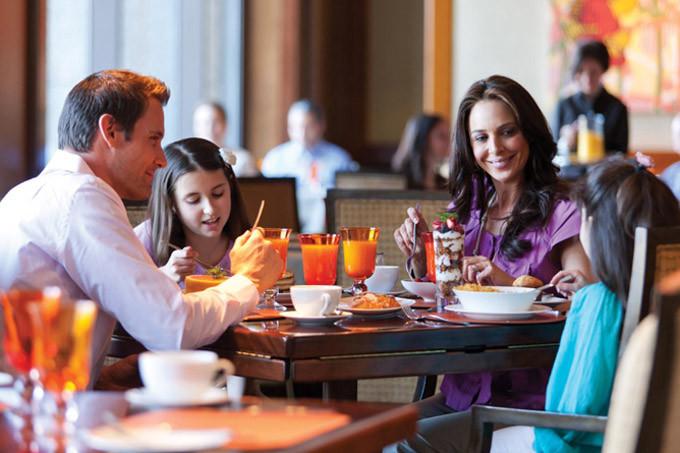 Easter Dinner At Restaurants  Easter In Philadelphia 2015 Our Guide To Easter Brunches