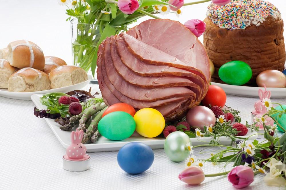 Easter Dinner Chicago  Chicago s Ultimate Easter Guide