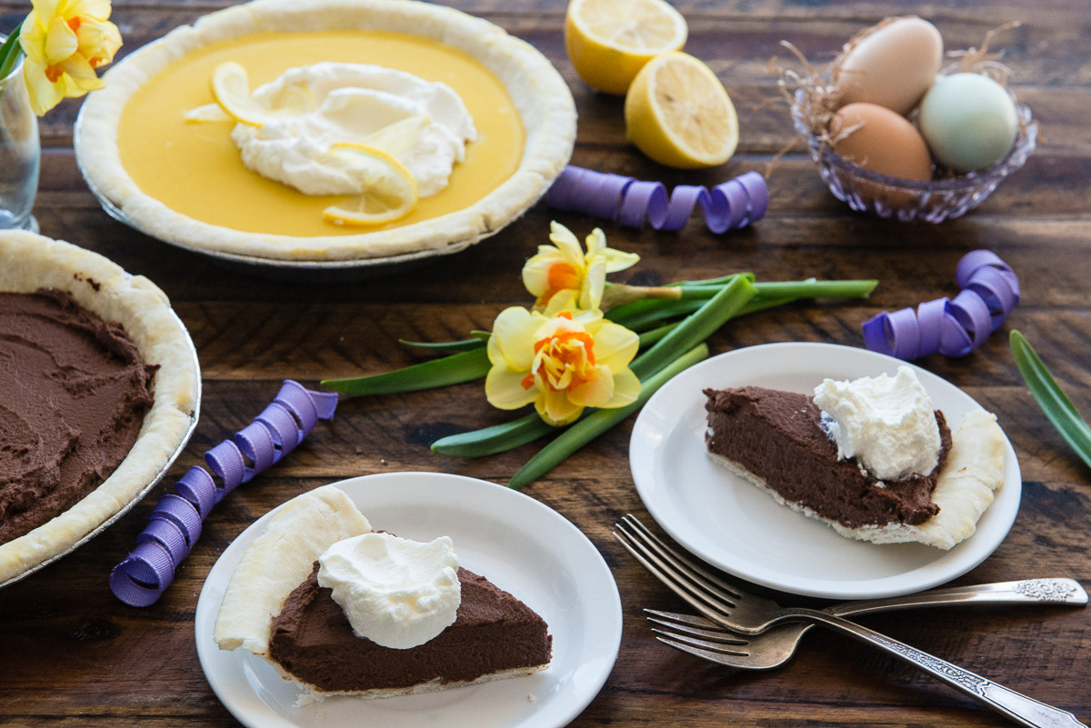 Easter Dinner Delivered  plete Farmhouse Delivery Easter Lunch Menu Farmhouse