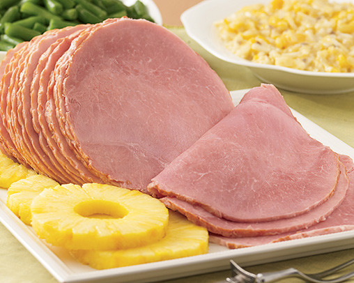 Easter Dinner Delivered  Let Schwan s MakeYour Easter Meal and Deliver it Right to