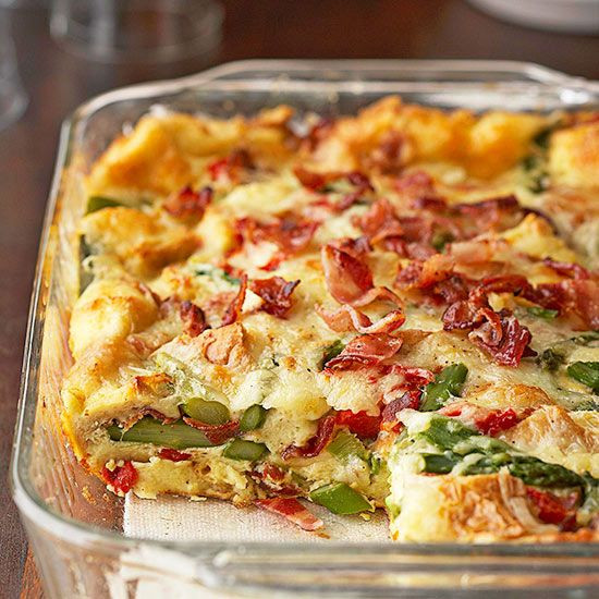 Easter Dinner For A Crowd  Delicious Easter Brunch Recipes