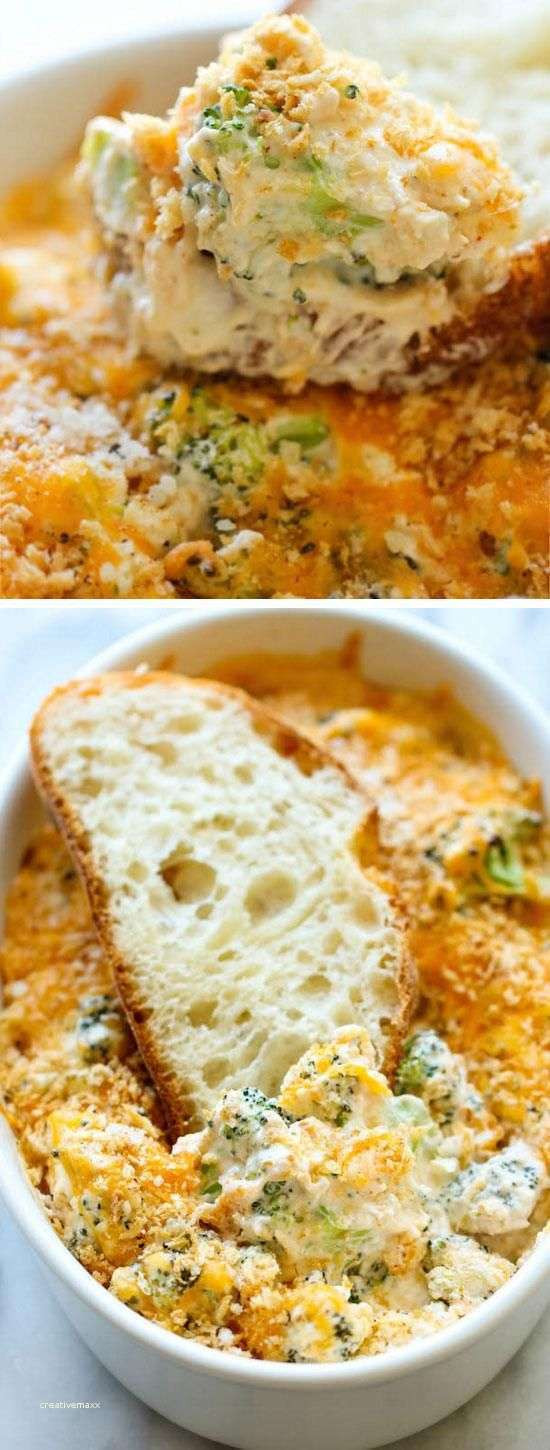 Easter Dinner For A Crowd  Awesome Easter Food Ideas for Party Creative Maxx Ideas