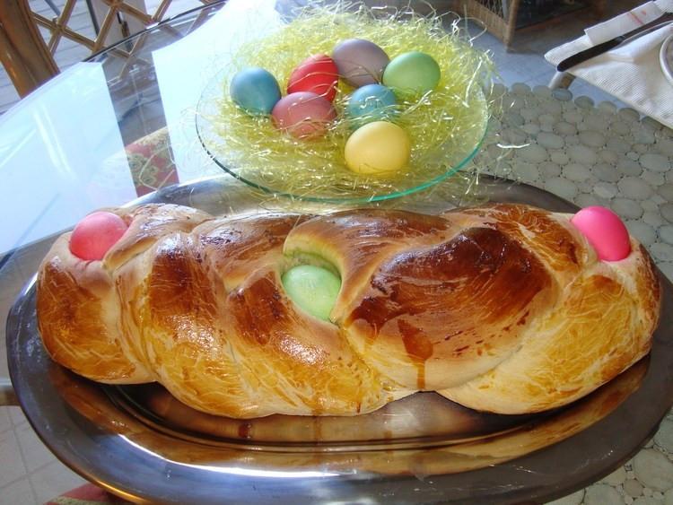 Easter Dinner For One  Ideas for Easter Dinner