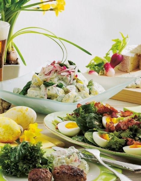 Easter Dinner For One  33 best images about Danish Easter Påske on Pinterest