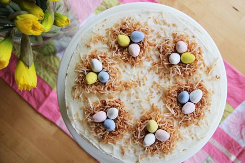 Easter Dinner For One  This Week for Dinner Week 323 Menu This Week for Dinner