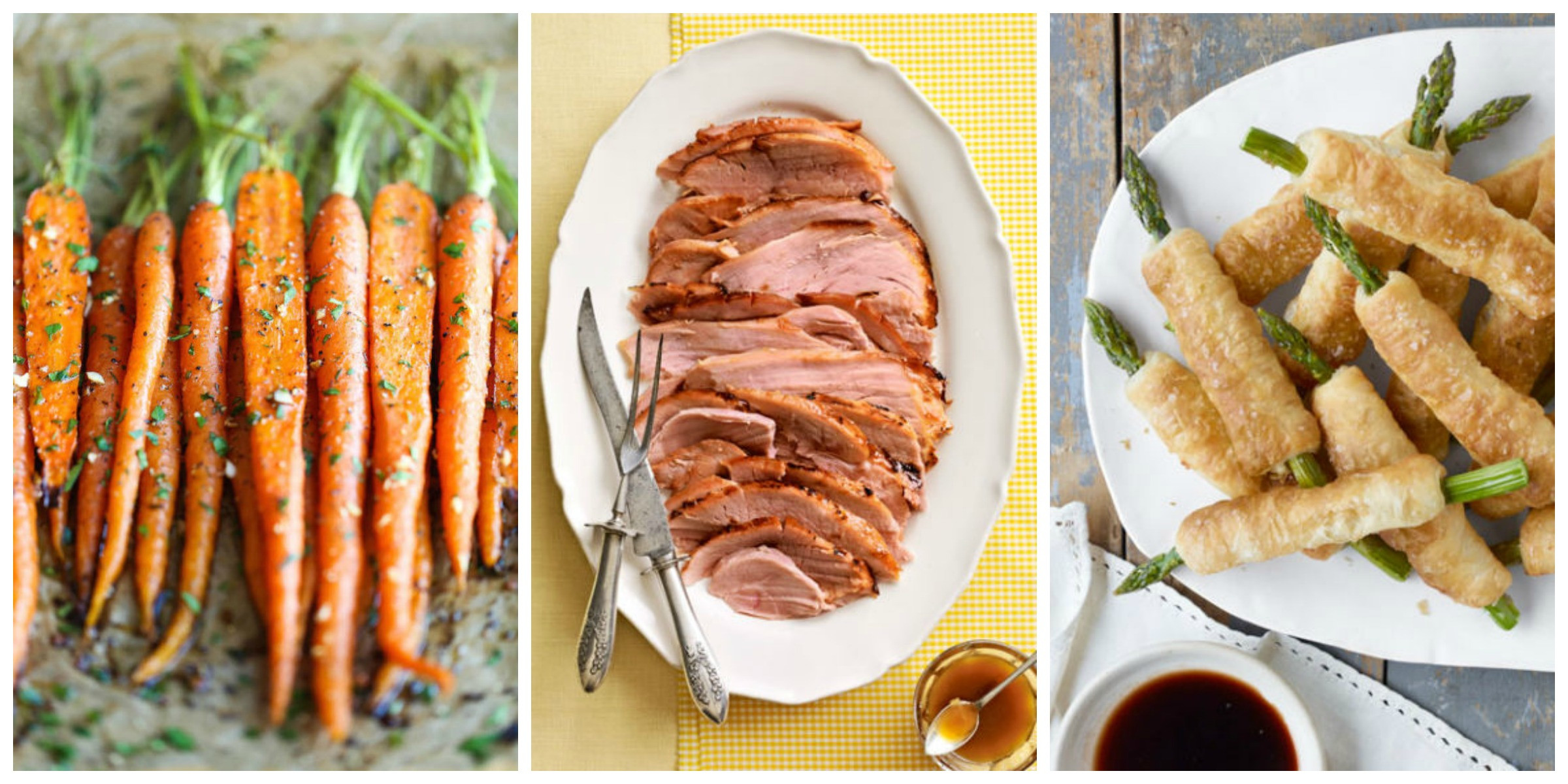 Easter Dinner For Two Ideas  70 Easter Dinner Recipes & Food Ideas Easter Menu