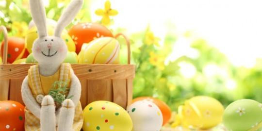 Easter Dinner Ideas 2019  Ideias de lembrancinhas para Páscoa confeccionadas pelas
