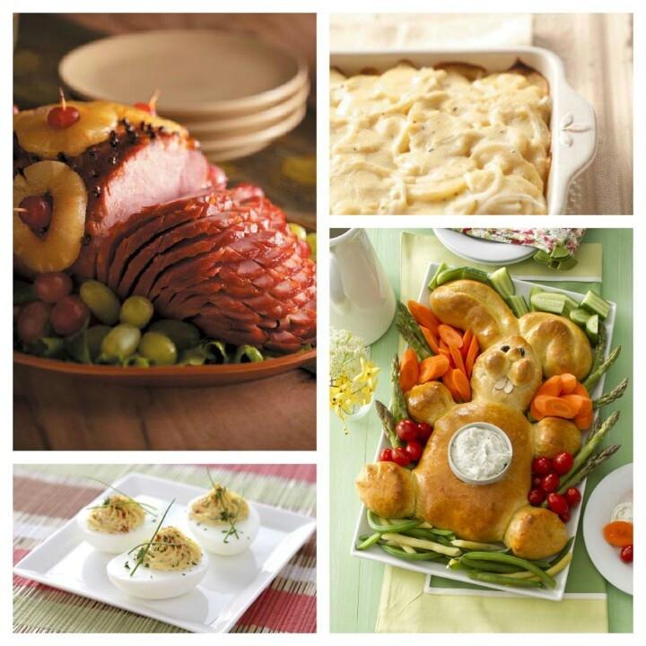 Easter Dinner Ideas Pinterest  Pinterest Easter Cake Ideas
