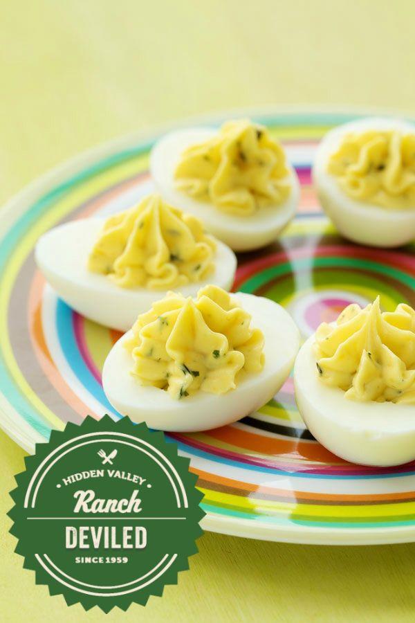 Easter Dinner Menu For A Crowd  Best 25 Easter brunch menu ideas on Pinterest