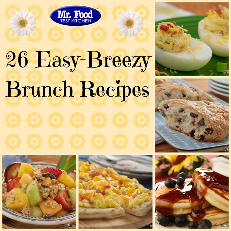 Easter Dinner Menu Ideas And Recipes  77 Best Easter Recipes Pinterest Easter Dinner