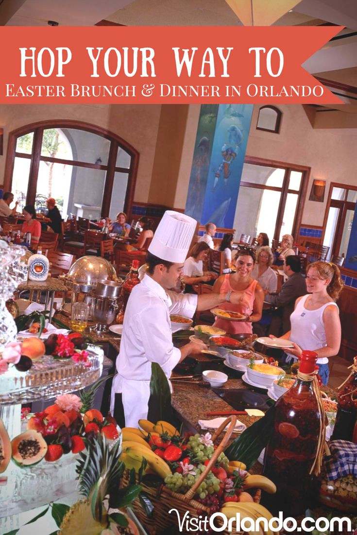 Easter Dinner Orlando  1000 images about Universal Studios Islands of