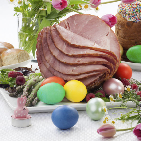 Easter Dinner Orlando  Make Easter Dinner Easy at Farmview Market Farmview Market