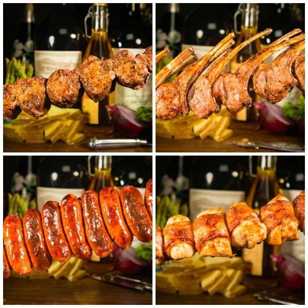 Easter Dinner Orlando  Best Easter Brunch Orlando GO Epicurista