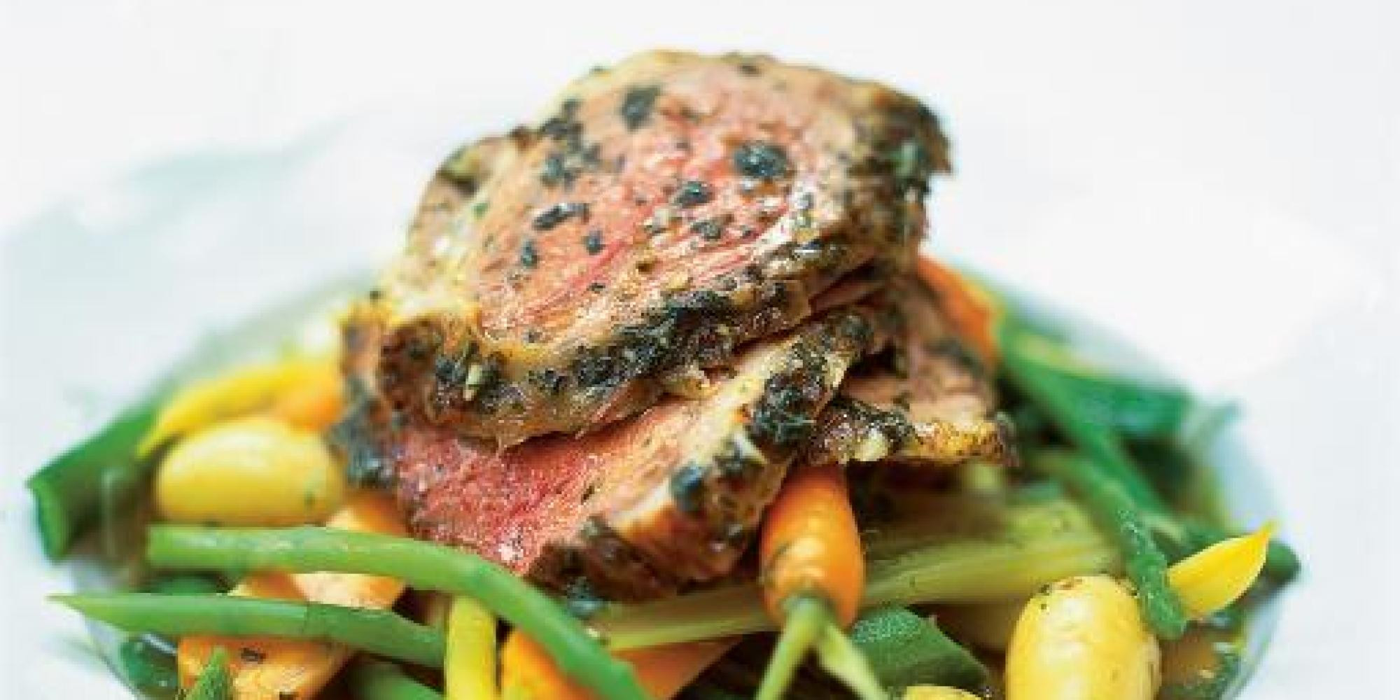 Easter Dinner Recipes Ideas  Easter Dinner Ideas 15 Meal Ideas To Try This Easter