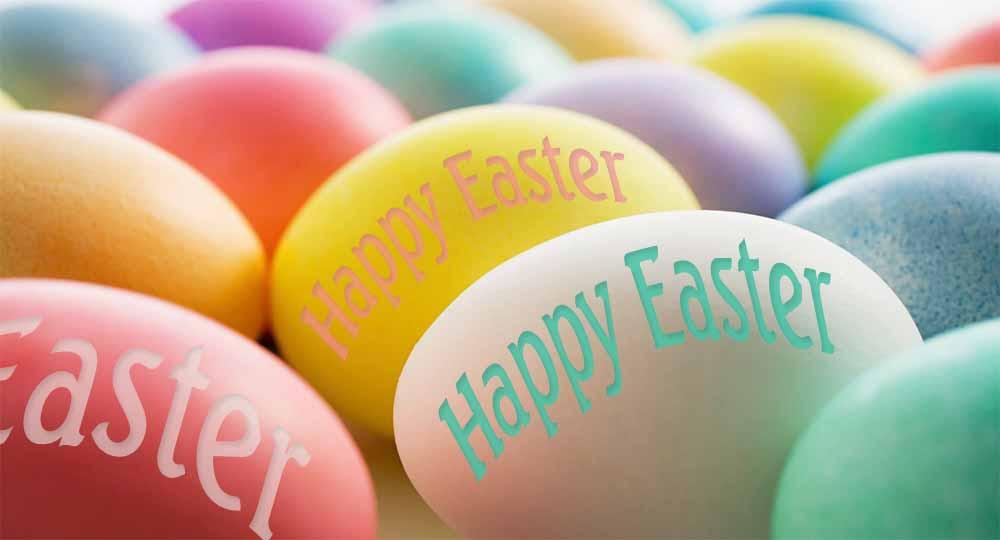 Easter Dinner Rochester Ny  Easter Brunch Rochester NY 2017 Restaurants for Easter