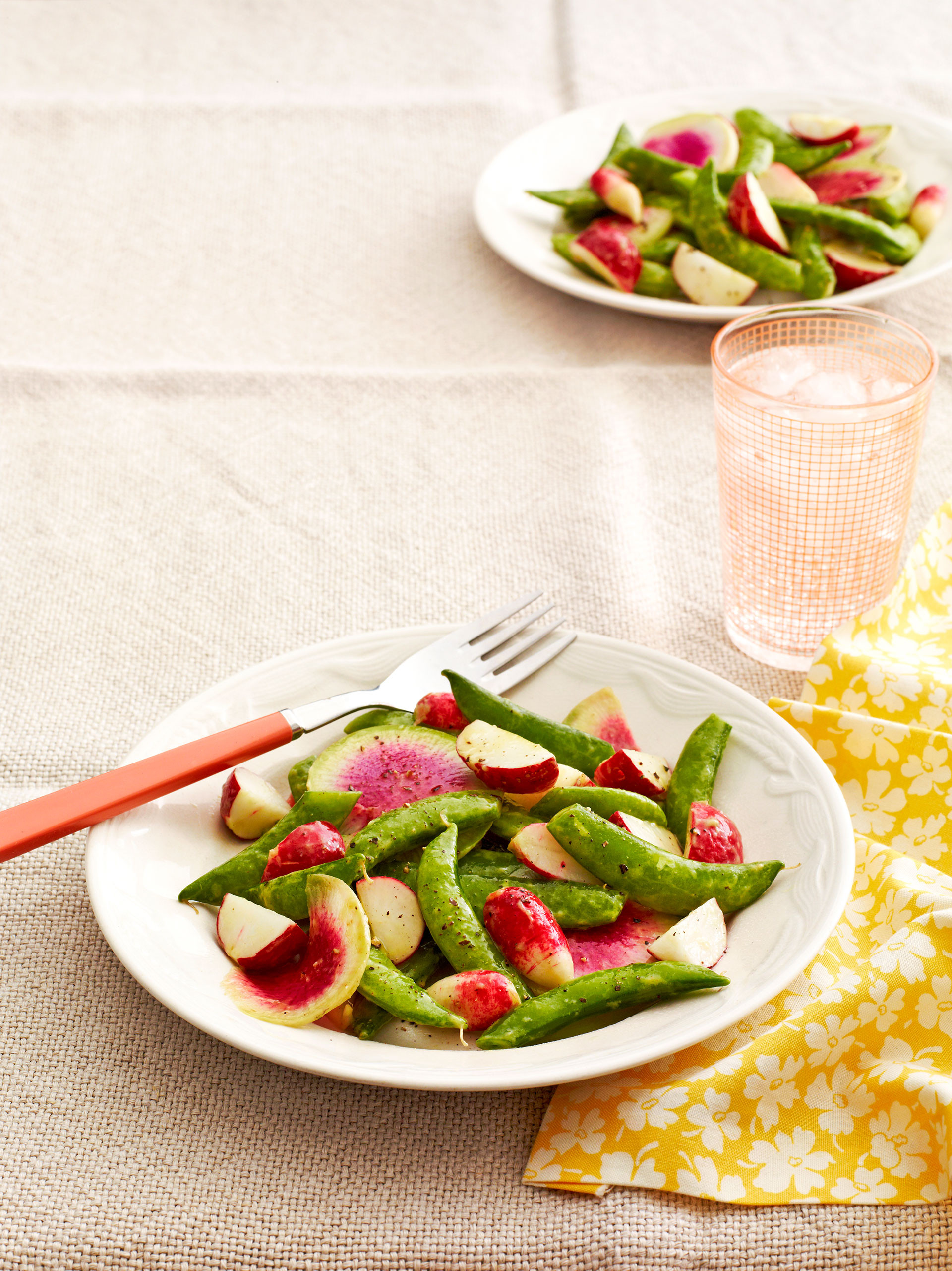 Easter Dinner Salads  57 Easter Dinner Recipes & Food Ideas Easter Menu
