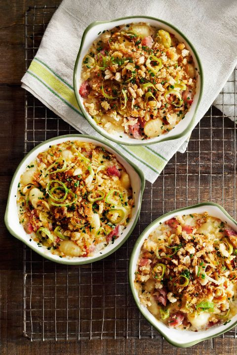 Easter Dinner Side Dishes With Ham  16 Easter Sides Dishes That Upstage the Ham