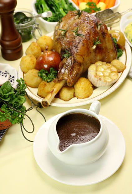 Easter Dinner Without Ham  77 best images about Easter Dinner on Pinterest