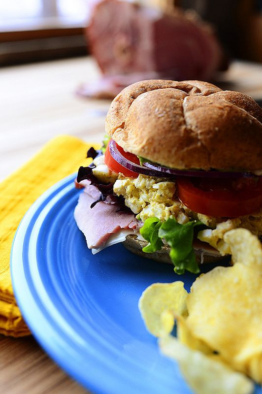 Easter Ham Pioneer Woman  70 best My Holiday Recipes images on Pinterest