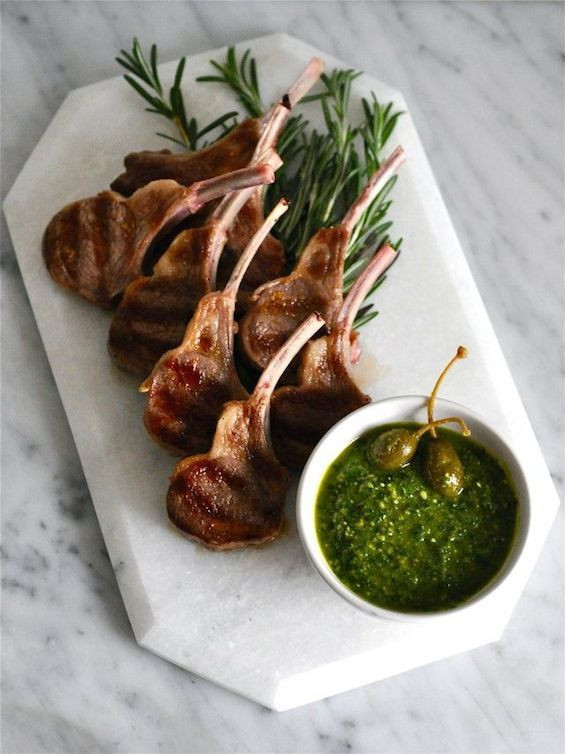 Easter Lamb Dinner Menu  Best 25 Easter brunch menu ideas on Pinterest