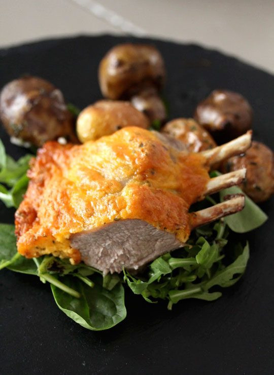Easter Main Dishes  Easter Dinner Recipe 12 Elegant Main Courses to Add to