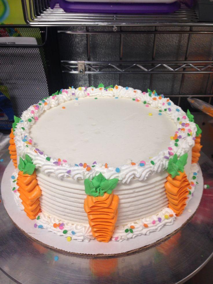 Easter Sheet Cake Ideas  Best 25 Cake borders ideas on Pinterest