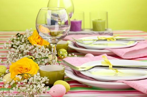 Easter Sunday Dinner Restaurants  Easter Brunch in Orlando – About Orlando