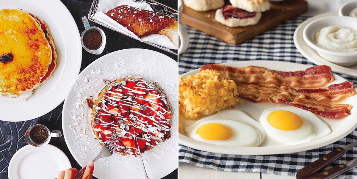 Easter Sunday Dinner Restaurants  Restaurants Open on Easter Sunday Where to Eat Brunch