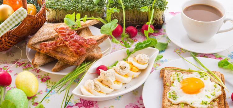 Easter Sunday Dinner Restaurants  2018 Easter Dining in Albany & the Capital Region