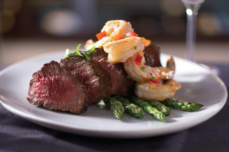 Easter Sunday Dinner Restaurants  Celebrate Easter Sunday Brunch at Ed V s Prime Seafood