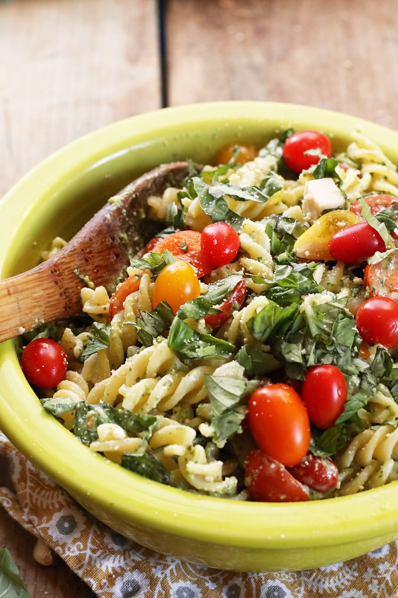 Easter Vegetarian Recipes  35 Vegan Easter Recipes