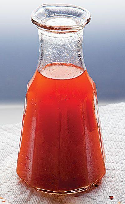 Eastern Carolina Bbq Sauce Recipe 20 Best Ideas Eastern north Carolina Sauce Recipe – Scott Roberts Hot