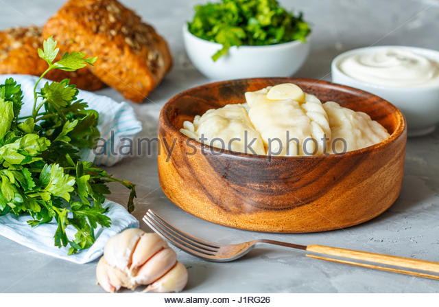 Eastern European Dumplings  Varenyky Stock s & Varenyky Stock Alamy