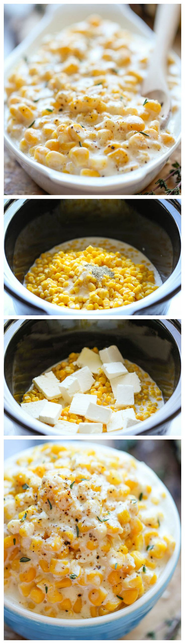Easy Camping Side Dishes  18 best AWANA Camp Night images on Pinterest
