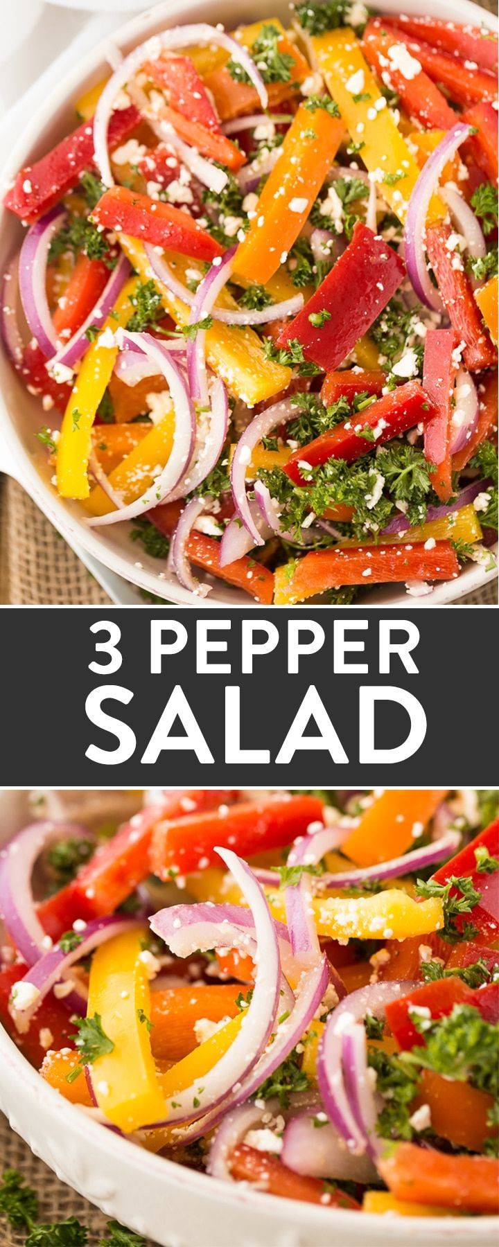Easy Camping Side Dishes  Best 25 Camping salads ideas on Pinterest