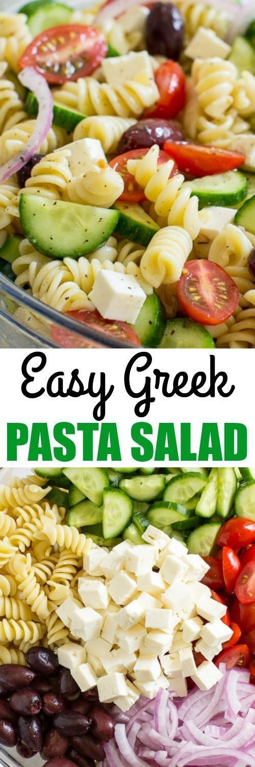 Easy Camping Side Dishes  Best 25 Camping Side Dishes ideas on Pinterest