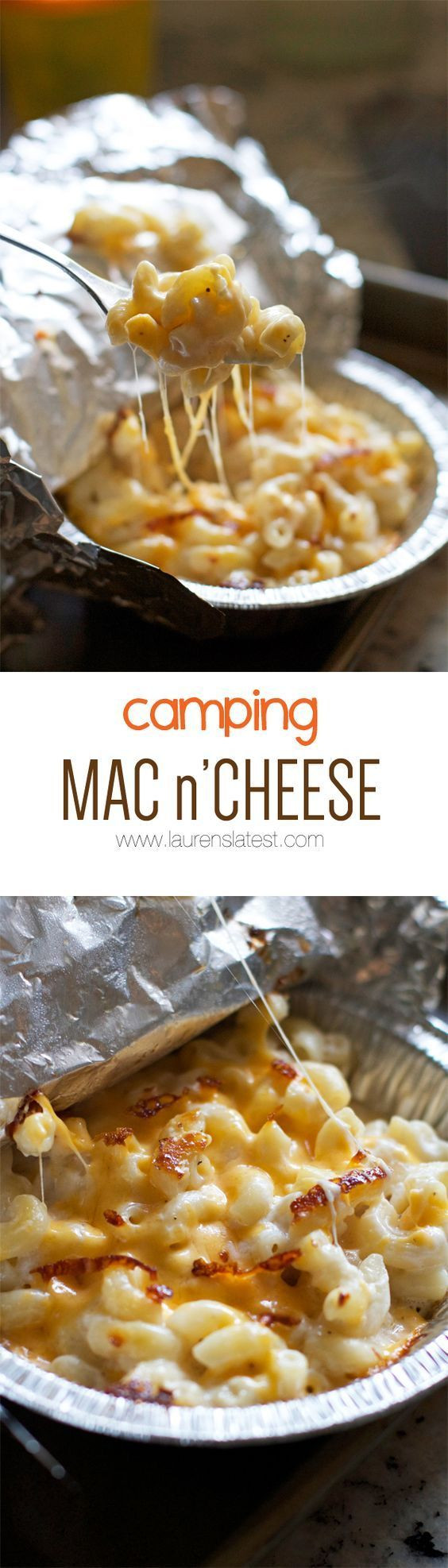 Easy Camping Side Dishes  1000 ideas about Camping Side Dishes on Pinterest