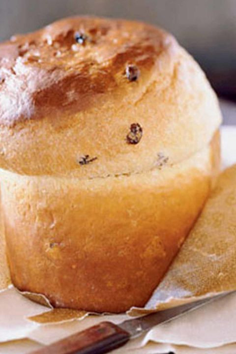 Easy Easter Bread  15 Easy Easter Bread Recipes That Are the Perfect Addition