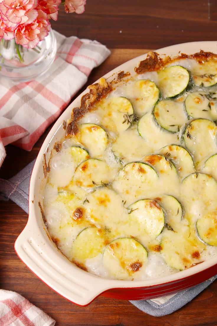 Easy Easter Side Dishes  60 Easy Easter Side Dishes Recipes for Easter Dinner