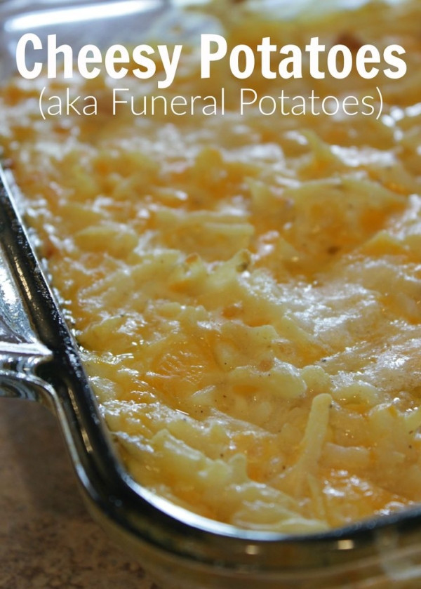 Easy Easter Side Dishes Recipe  the hunt for Easter side dishes recipes and even more