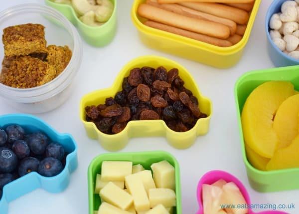 Easy Healthy Breakfast For Kids  15 Healthy Breakfast Ideas for Kids