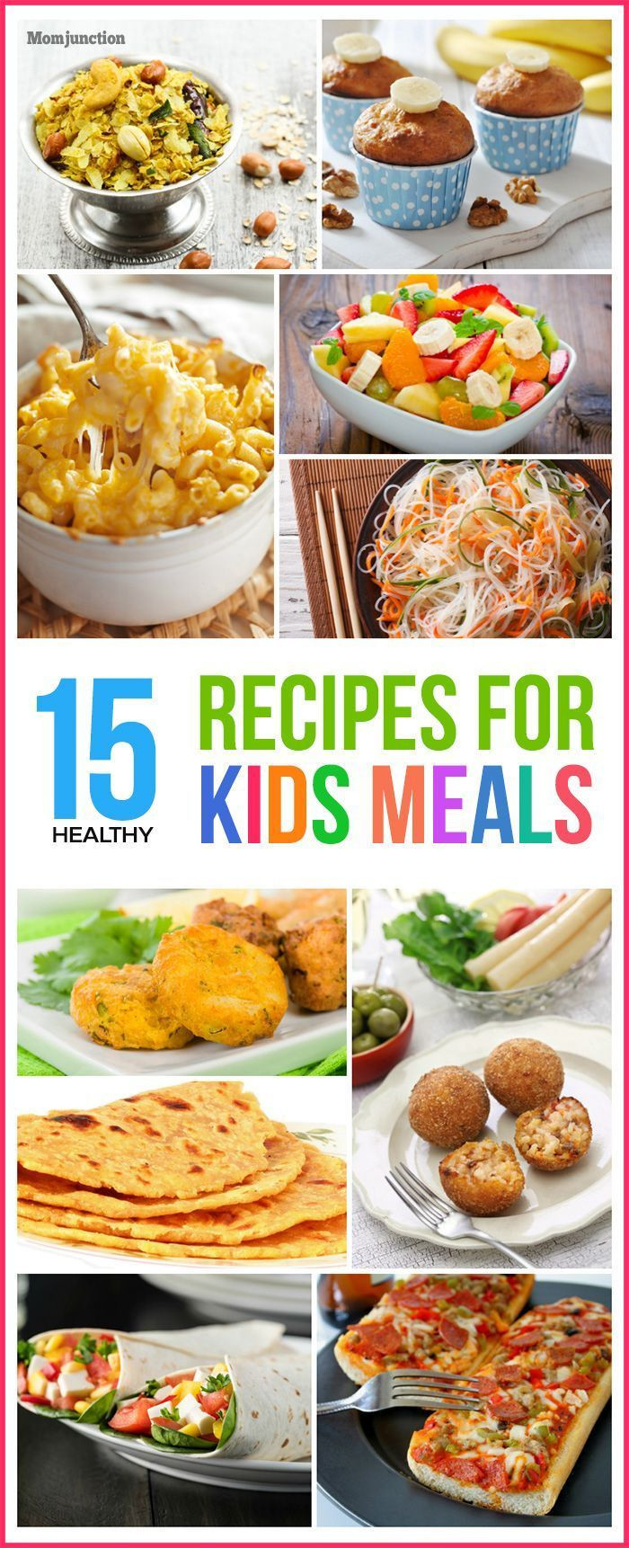 Easy Healthy Kid Dinners  1000 ideas about Kids Picnic Foods on Pinterest