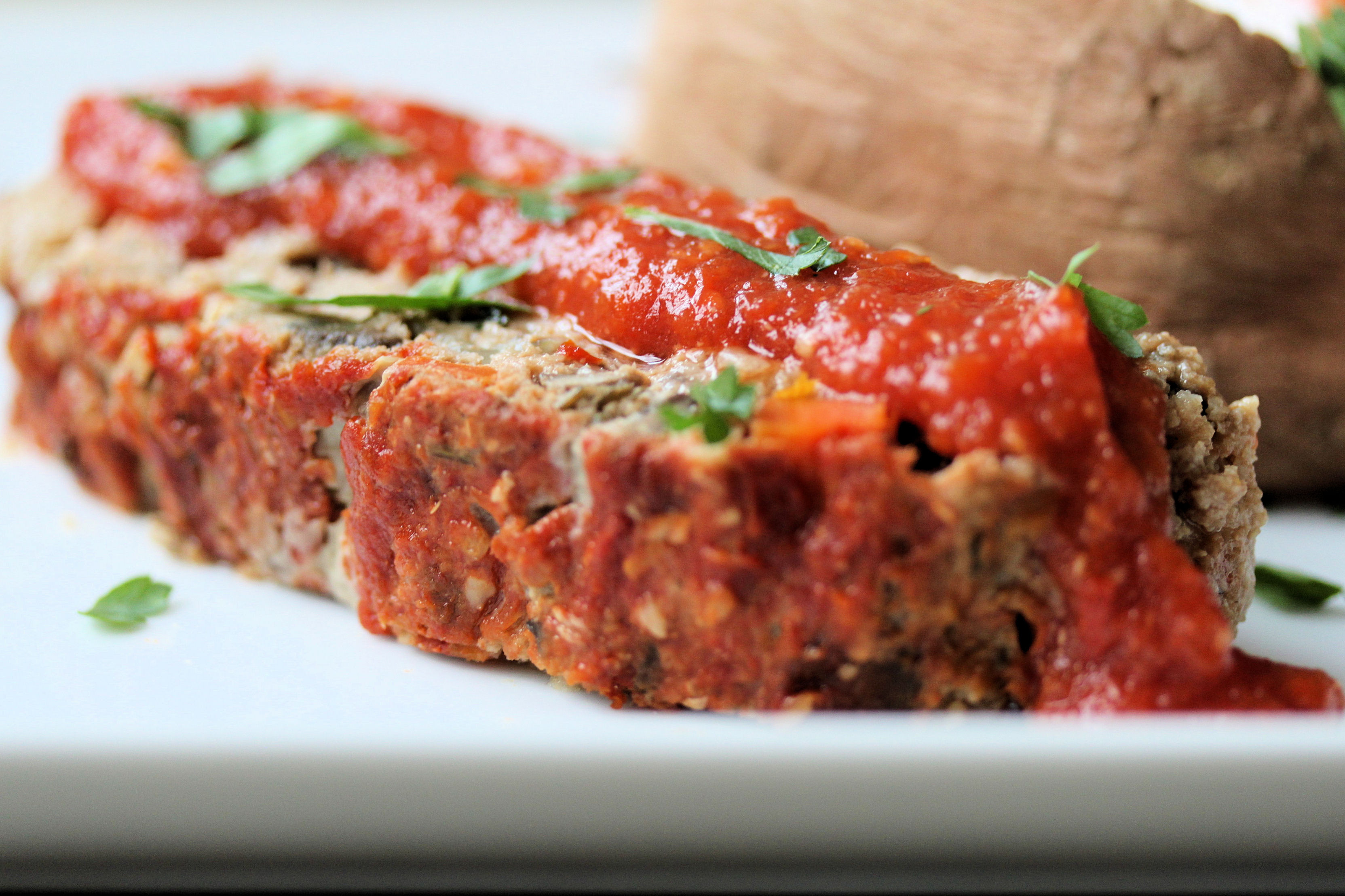 Easy Healthy Meatloaf Recipe  Easy Meatloaf Recipe ion Soup Mix – Some Useful