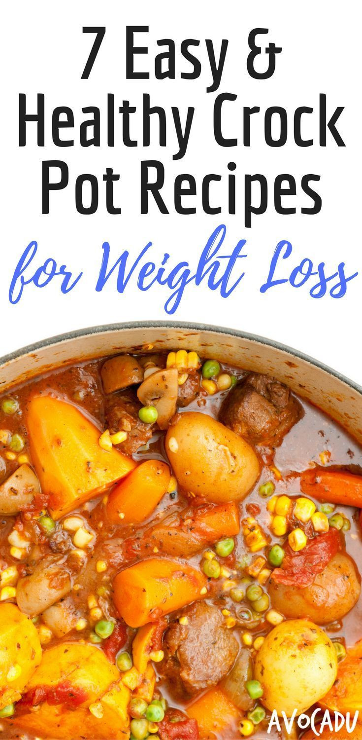 Easy Healthy Recipes For Weight Loss  399 best Healthy Recipes for Weight Loss images on