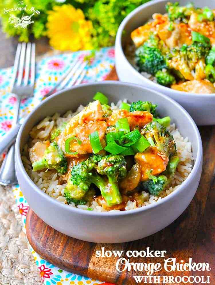 Easy Healthy Slow Cooker Chicken Recipes  Easy Healthy Slow Cooker Recipes for Summer The