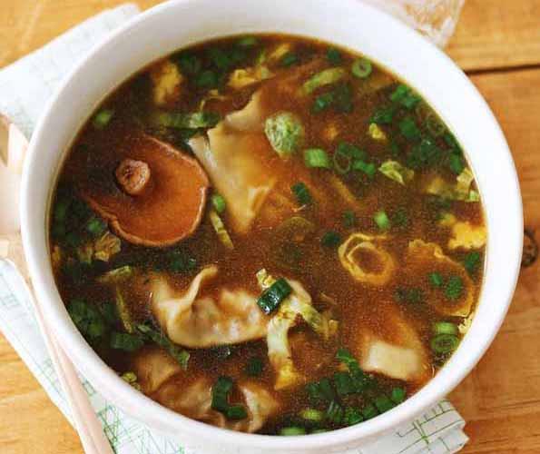 Easy Healthy Soups  100 Easy Healthy Soup Recipes e Medical e Medical
