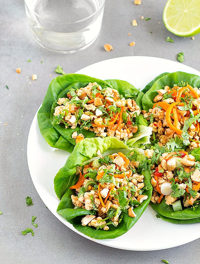 Easy Healthy Summer Dinners  15 Quick Summer Meal Recipes That Make Dinner a Snap