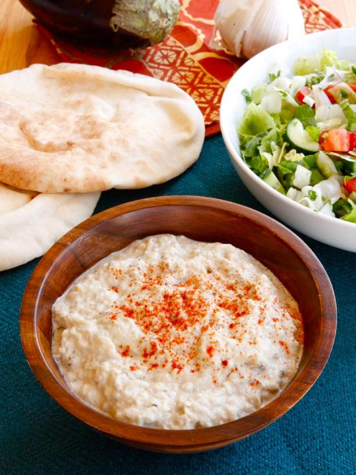 Easy Middle Eastern Recipes  239 best images about APPETIZERS Middle Eastern on Pinterest