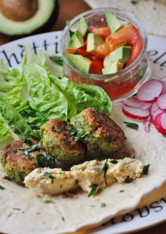 Easy Middle Eastern Recipes  17 Best images about Middle eastern recipes on Pinterest